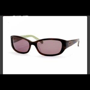 Kate Spade DEE/S Sunglasses For Frame
